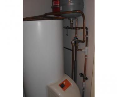 Heat Pumps York