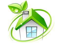 Read How to Improve your Homes Energy Efficiency in 60 seconds